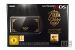 The-Legend-of-Zelda-25th-Anniversary-Limited-Edition-Nintendo-3DS-WEcollectgames-HU-01
