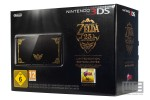 The-Legend-of-Zelda-25th-Anniversary-Limited-Edition-Nintendo-3DS-WEcollectgames-HU-03