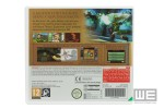 The-Legend-of-Zelda-25th-Anniversary-Limited-Edition-Nintendo-3DS-WEcollectgames-HU-05