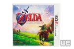 The-Legend-of-Zelda-25th-Anniversary-Limited-Edition-Nintendo-3DS-WEcollectgames-HU-06