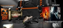 call-of-duty-black-ops-II-prestige-edition-care-package-case-WE-02-290x125