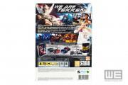 Tekken-Tag-Tournament-2-WE-are-Tekken-Edition-WEcollectgames-HU-02