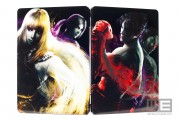 Tekken-Tag-Tournament-2-WE-are-Tekken-Edition-WEcollectgames-HU-06