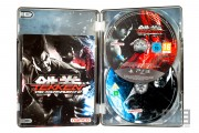 Tekken-Tag-Tournament-2-WE-are-Tekken-Edition-WEcollectgames-HU-07