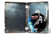 Tekken-Tag-Tournament-2-WE-are-Tekken-Edition-WEcollectgames-HU-08