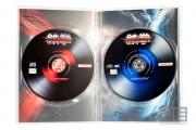 Tekken-Tag-Tournament-2-WE-are-Tekken-Edition-WEcollectgames-HU-12