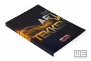 Tekken-Tag-Tournament-2-WE-are-Tekken-Edition-WEcollectgames-HU-13