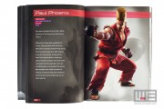 Tekken-Tag-Tournament-2-WE-are-Tekken-Edition-WEcollectgames-HU-15