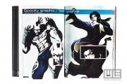 Tekken-Tag-Tournament-2-WE-are-Tekken-Edition-WEcollectgames-HU-16