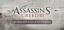 ac3-join-or-die
