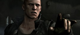 resident-evil-6-we-featured